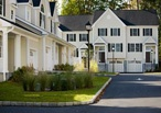 Country Villas at Stoneleigh Townhouses in Carmel NY