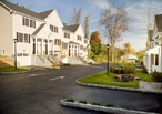 Country Villas at Stoneleigh in Carmel NY
