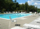 feildstone_pond_pool_138