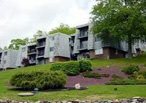 Fox Run Condos in Carmel NY