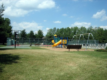 hunters_brook_playground