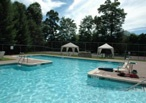 hunters_run_mahopac_pool_146