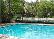 reed_farm_pool_186