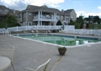 Sparrow Ridge Pool