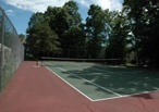 tennis_court_in_hunters_run_146