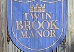 Twin Brook Manor Carmel New York